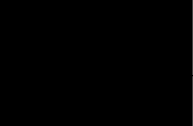Logo Fixed Image